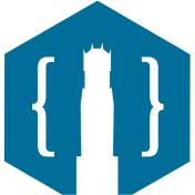 Building Bruges